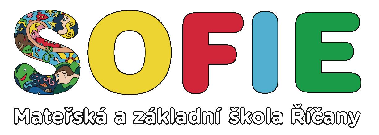 Základní škola Sofie