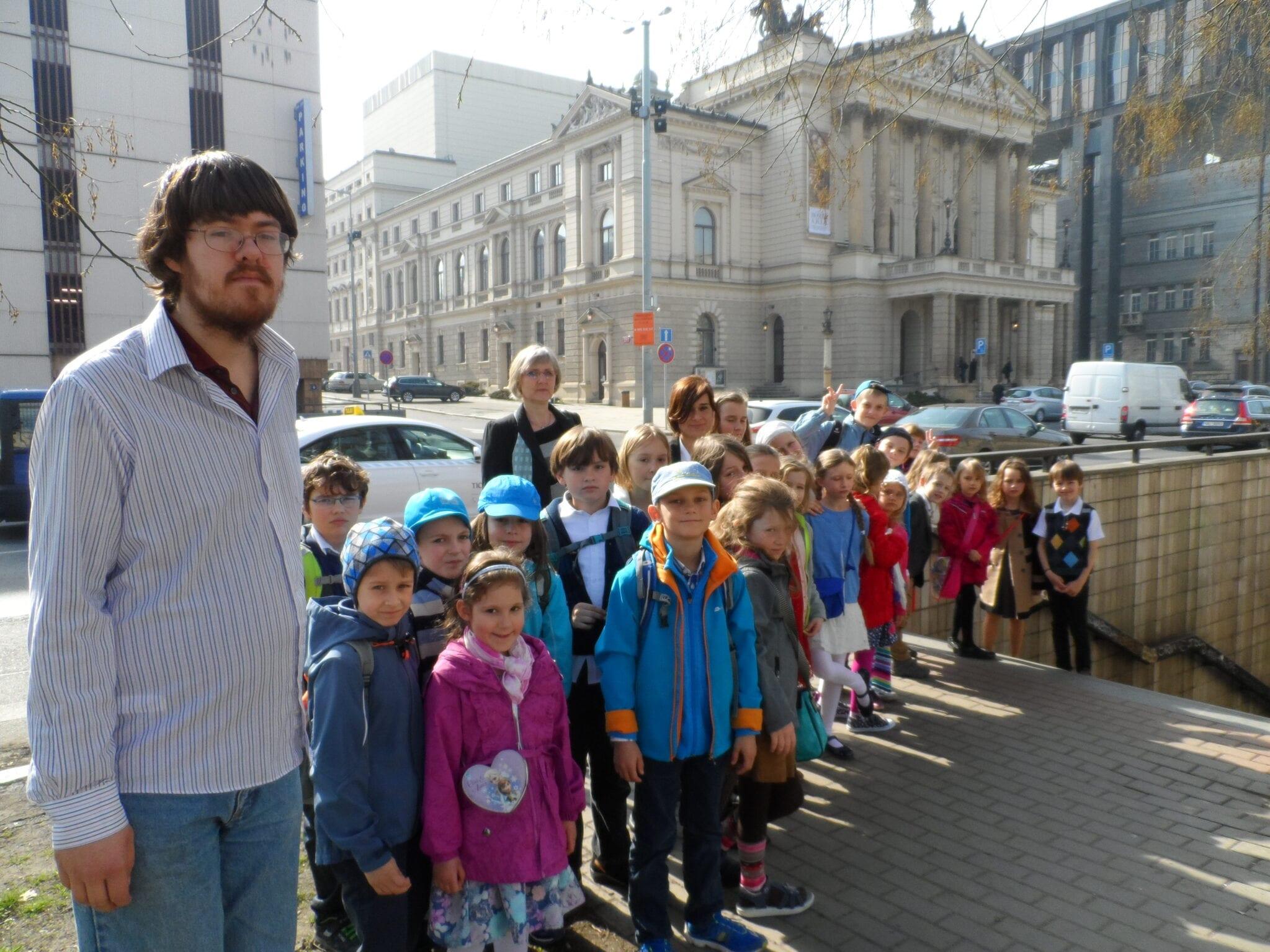 Opera_Praha_Jenicek-a-Marenka__ZS-Sofie_Ricany